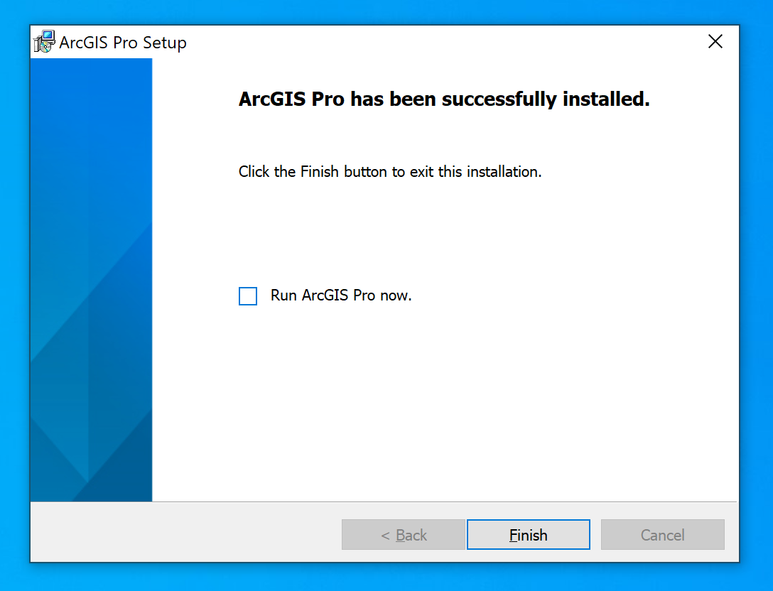 arcgispro_win_00012.png