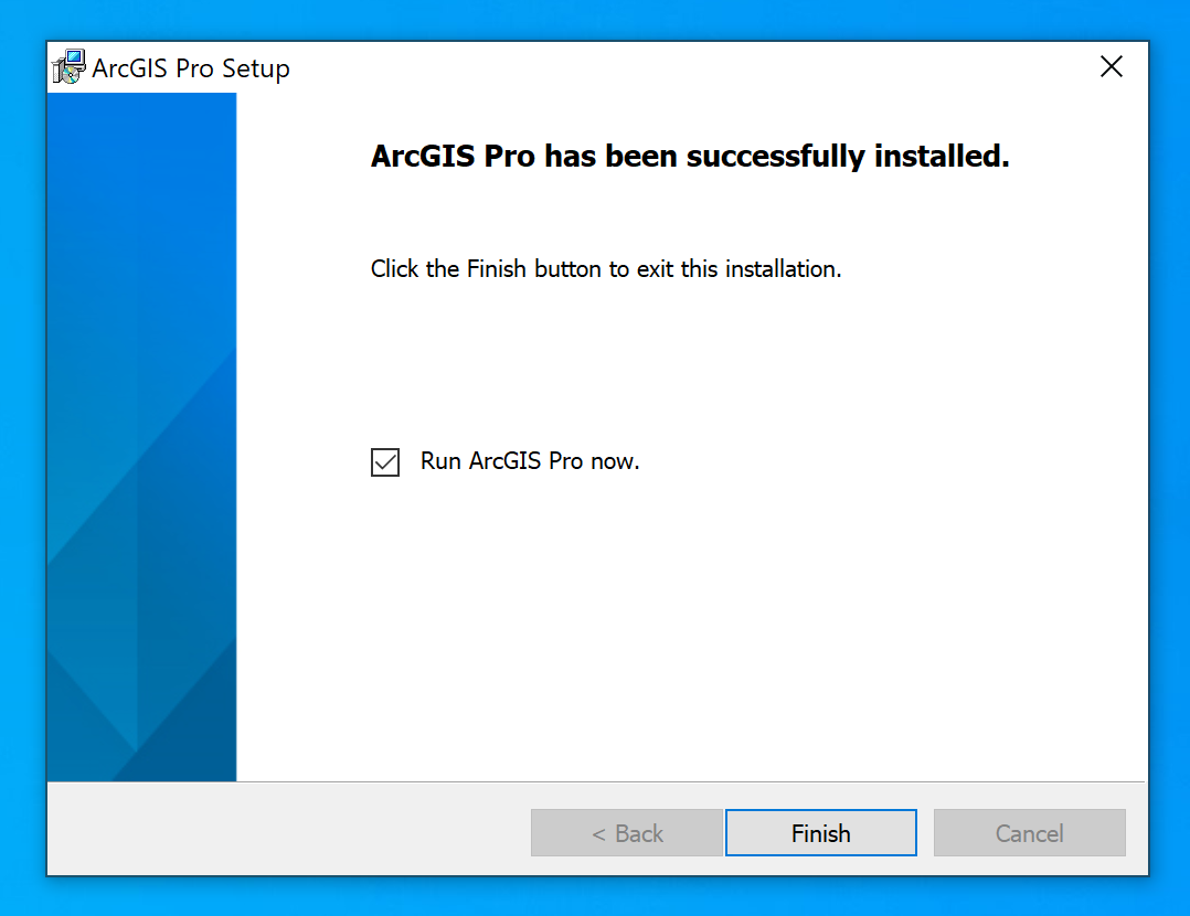 arcgispro_win_00016.png