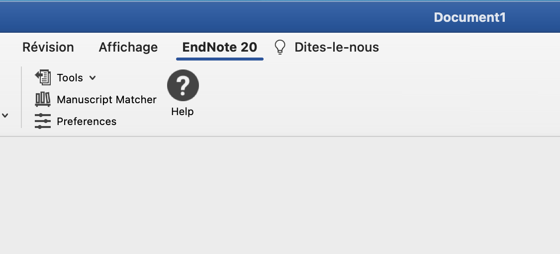 endnote_both_word1.png
