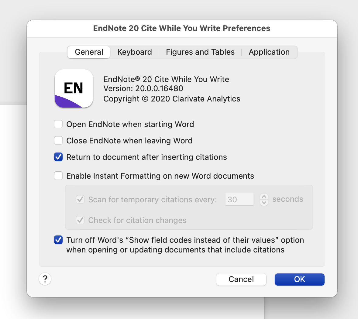 endnote_both_word2.png