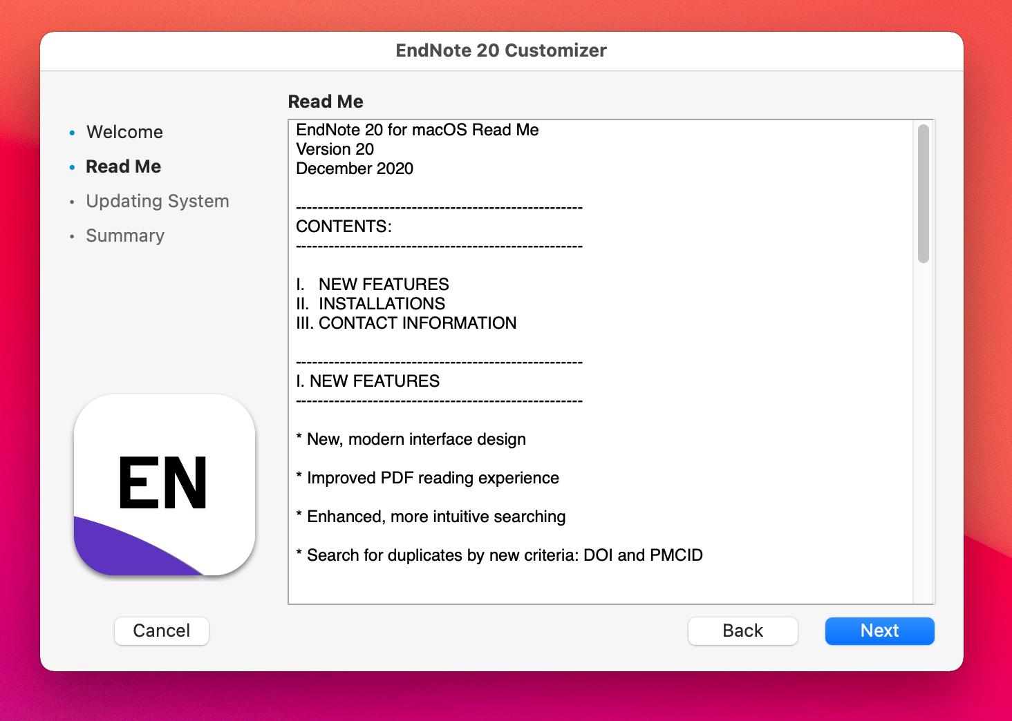 endnote20_mac_00002.png