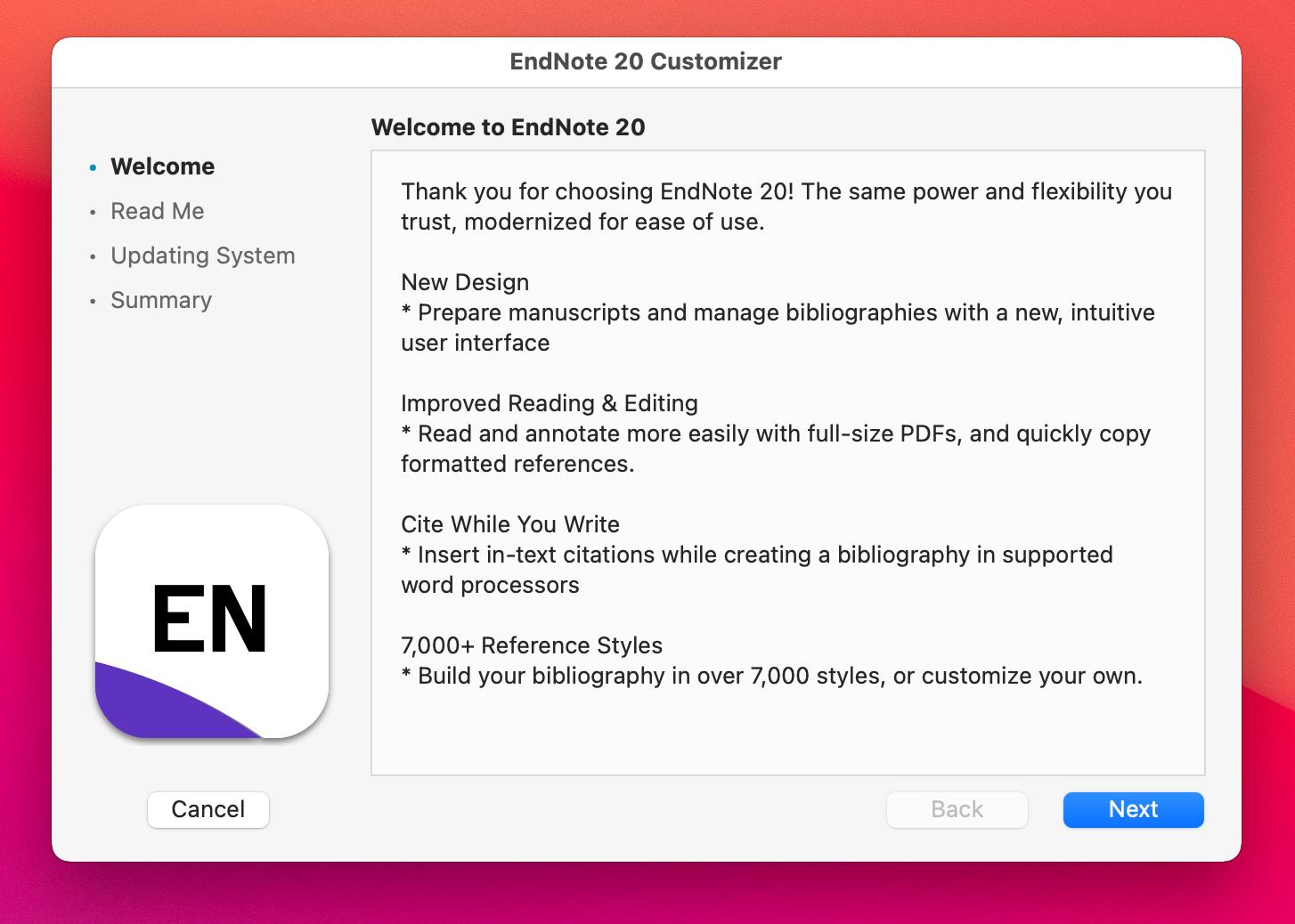 endnote20_mac_00003.png