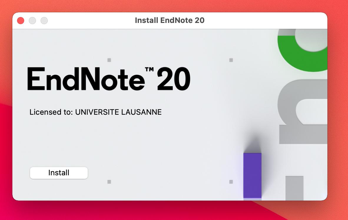 endnote20_mac_00004.png