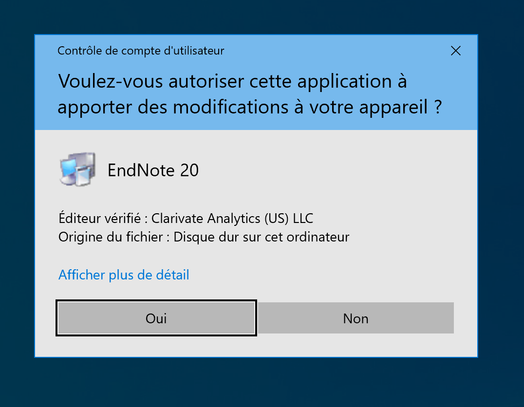 endnote20_win_00002.png