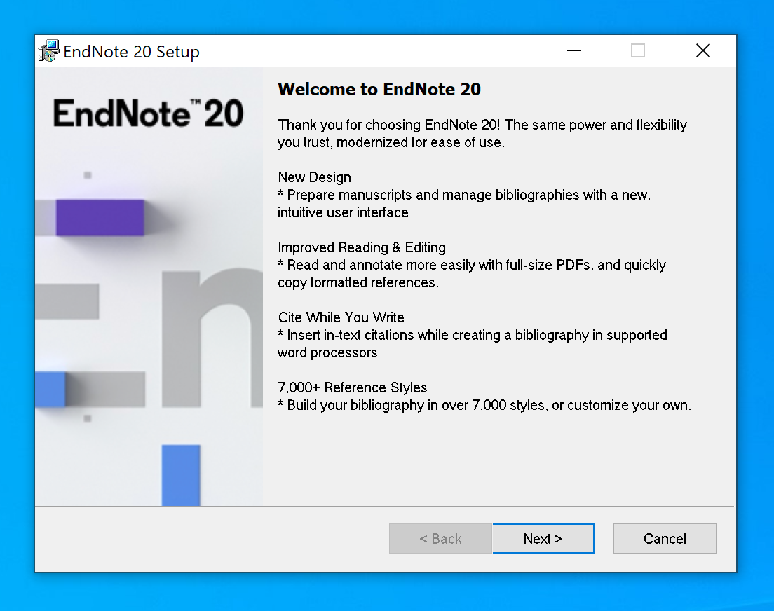 endnote20_win_00003.png