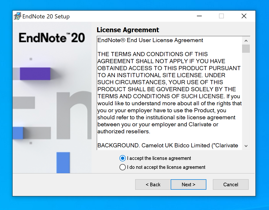 endnote20_win_00007.png