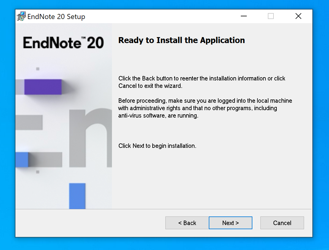endnote20_win_00012.png