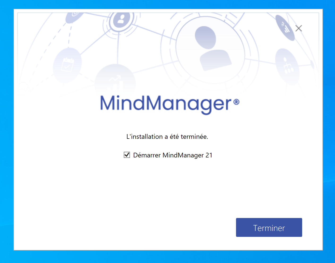 mindmanager2021_win64_00001.png