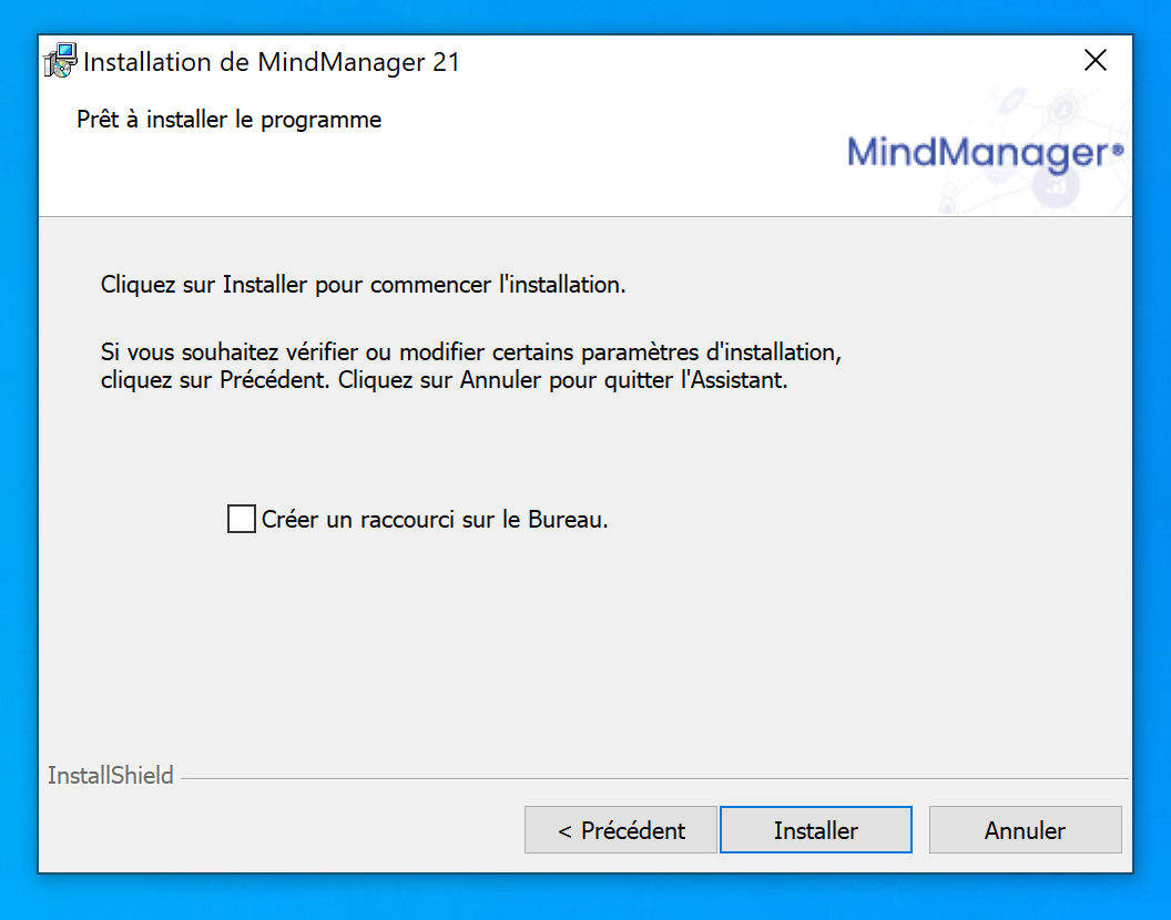 mindmanager2021_win64_00002.png