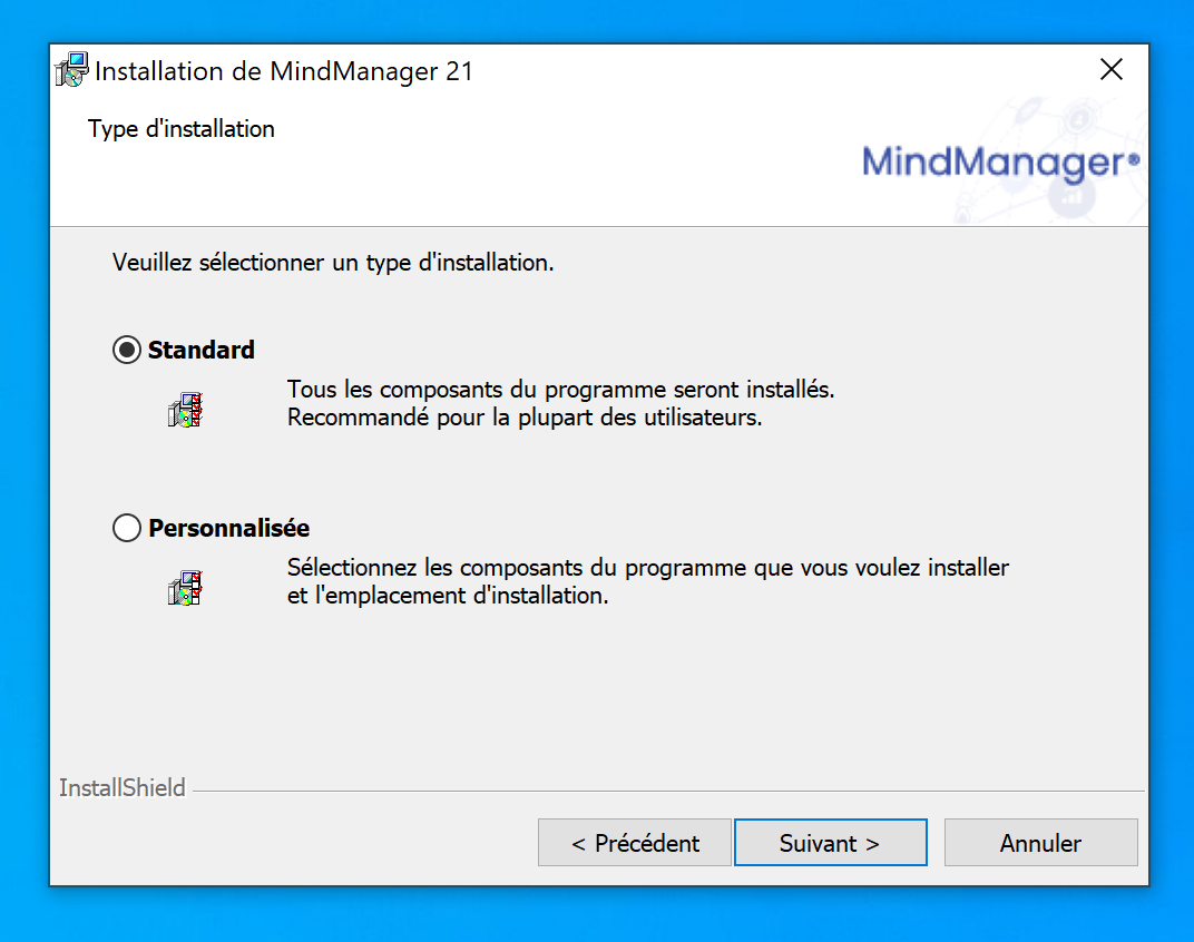 mindmanager2021_win64_00003.png