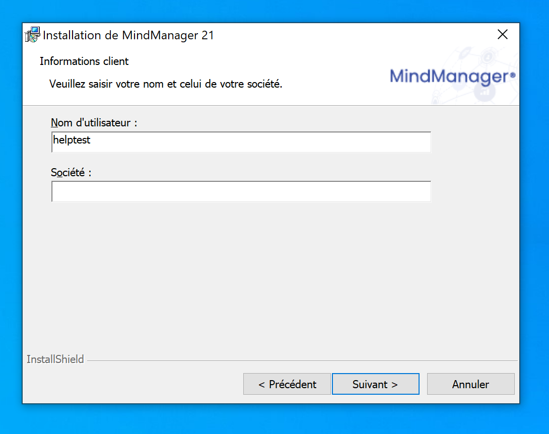 mindmanager2021_win64_00004.png