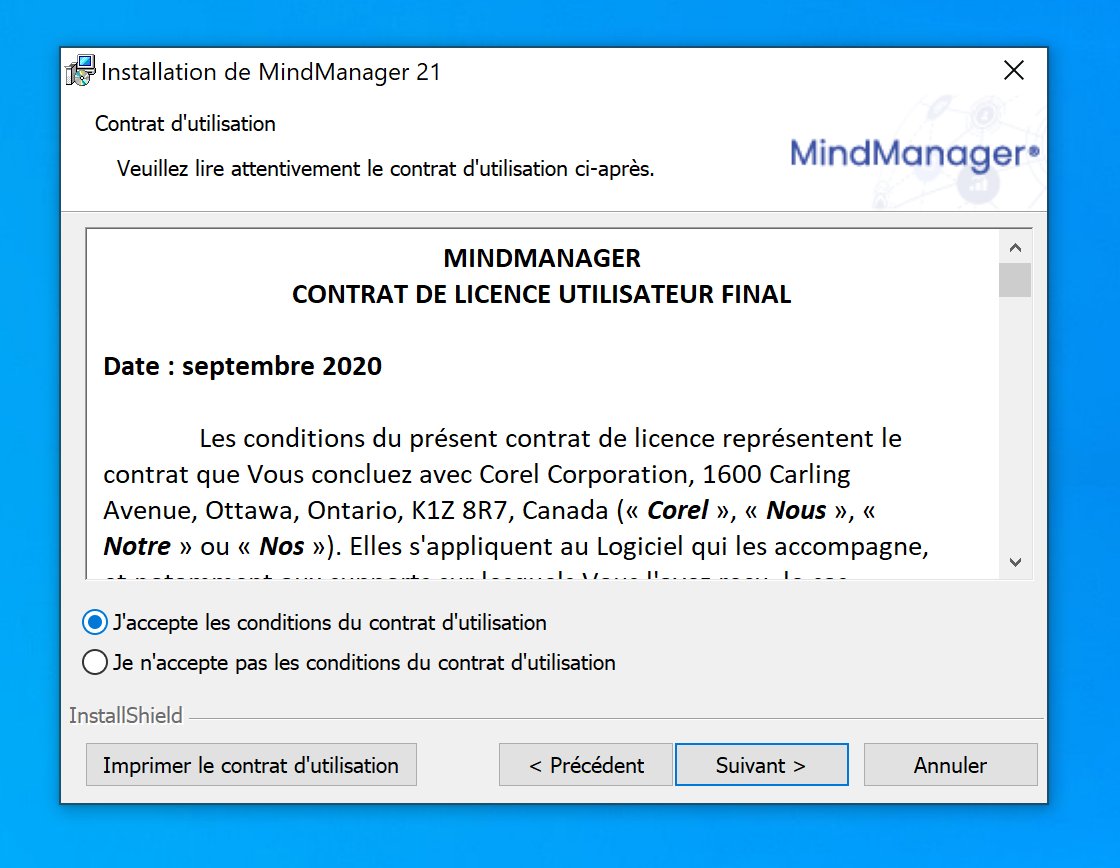 mindmanager2021_win64_00005.png