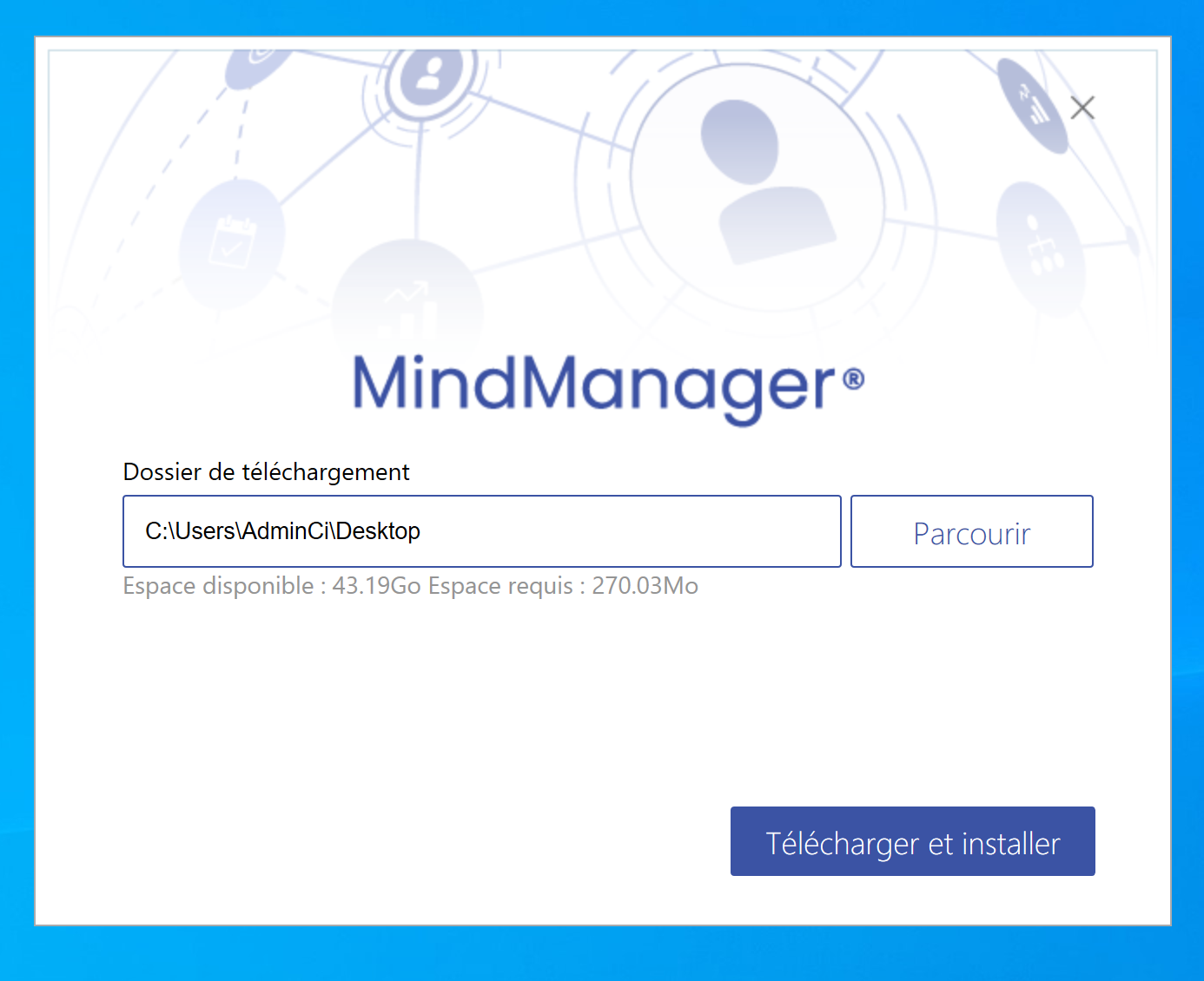 mindmanager2021_win64_00007.png