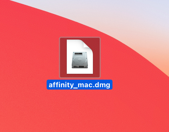 affinity_mac00001.png