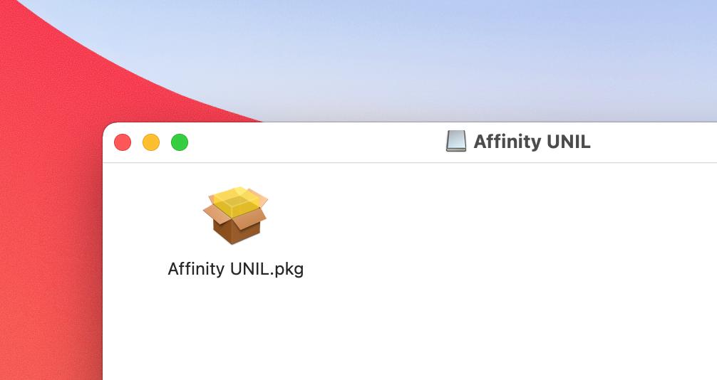 affinity_mac00002.png