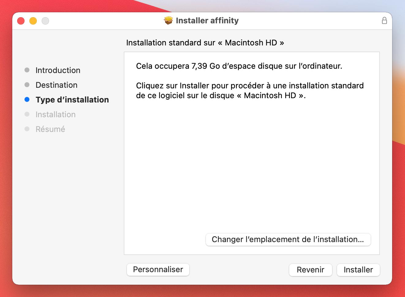 affinity_mac00004.png