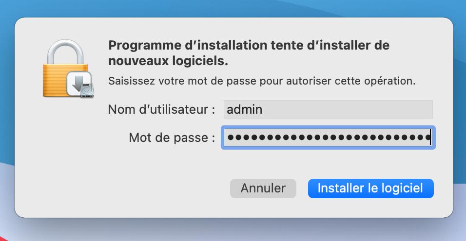 affinity_mac00005.png
