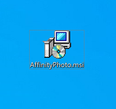 affinity_win00002.png