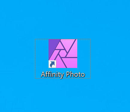 affinity_win00004.png