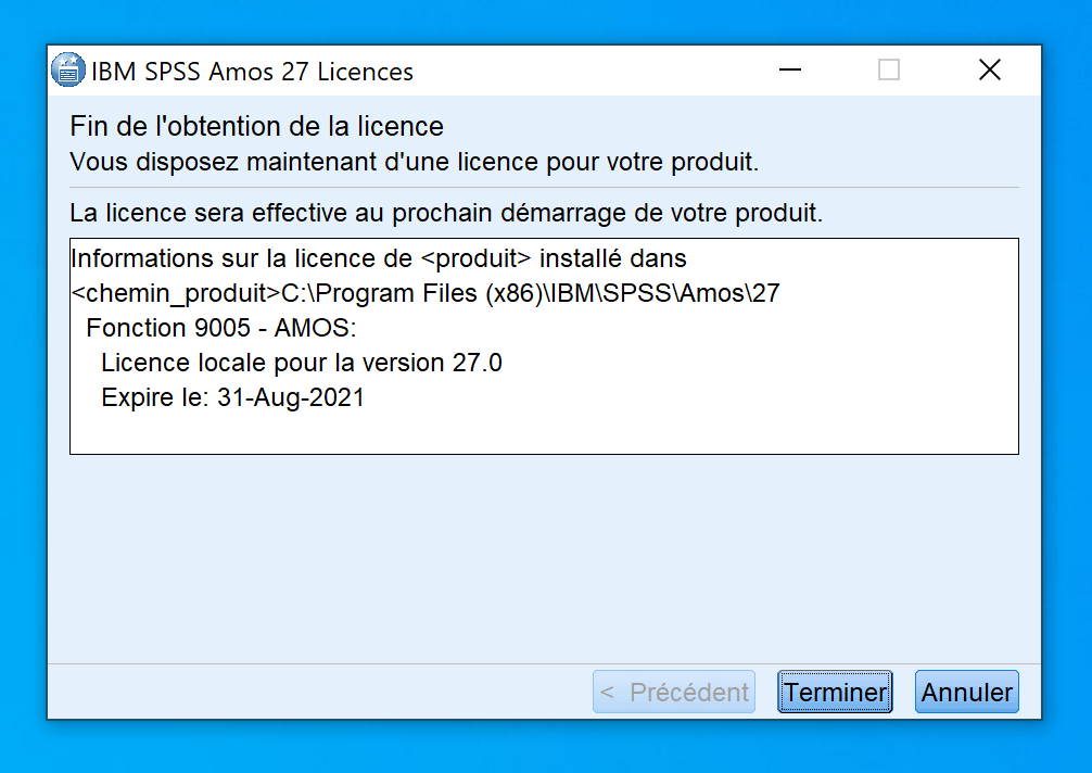 amos27_licence_00007.png