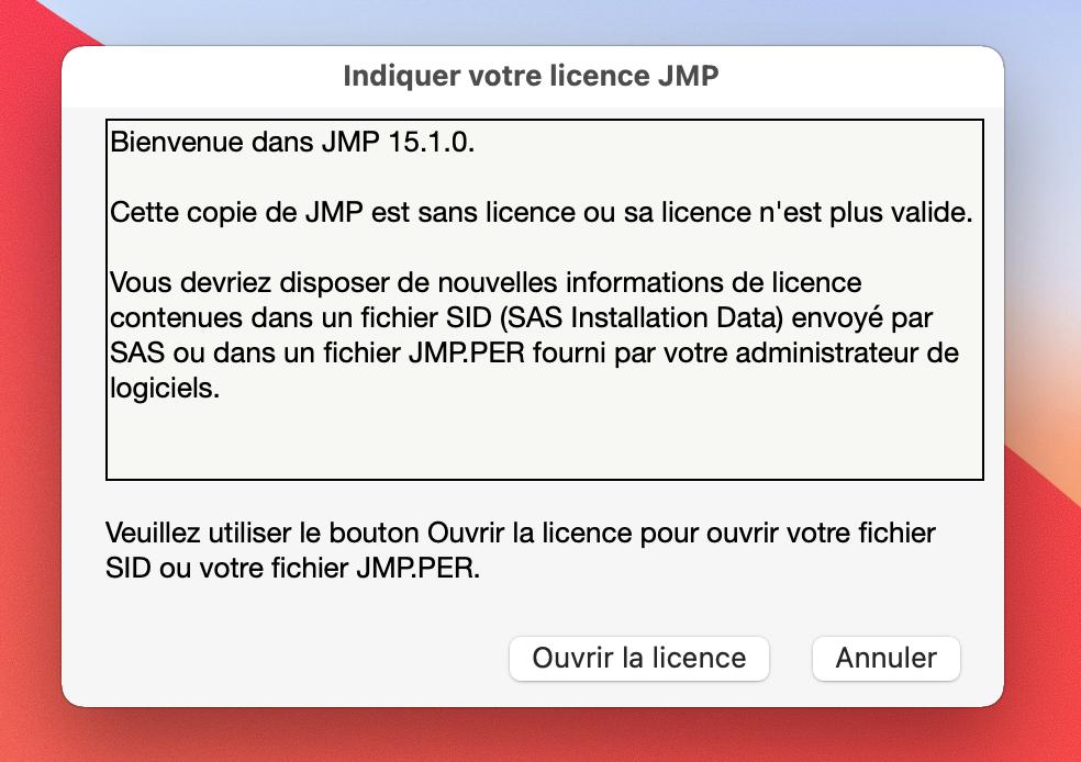 jmp15_mac_00016.png