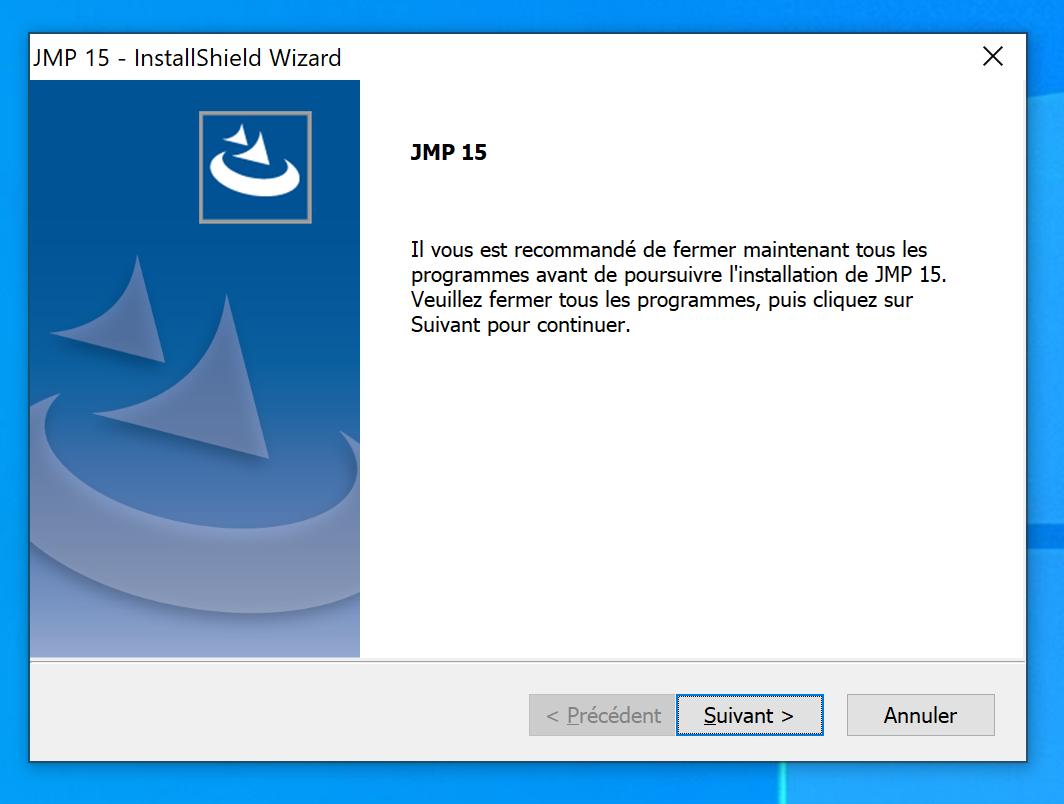 jmp15_win_00006.png
