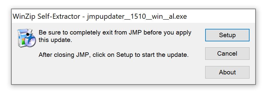 jmp15_win_00013.png