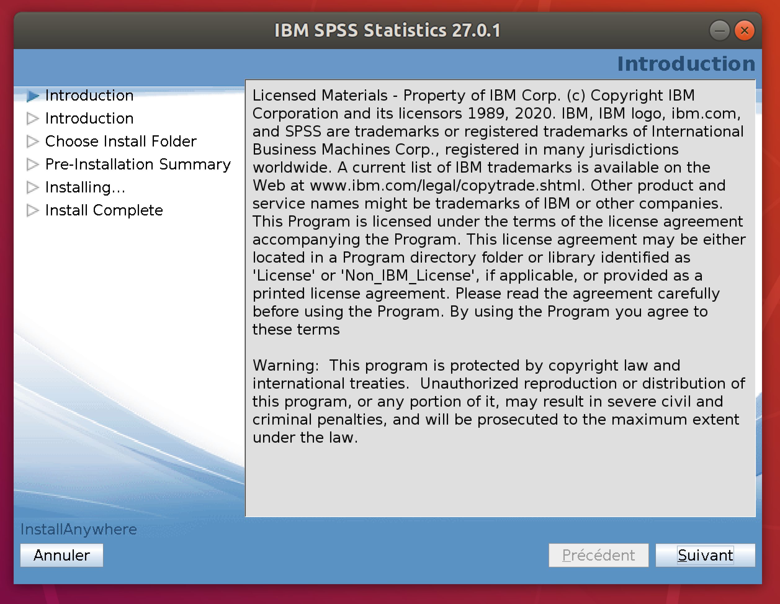 spss27_linux_00003.png