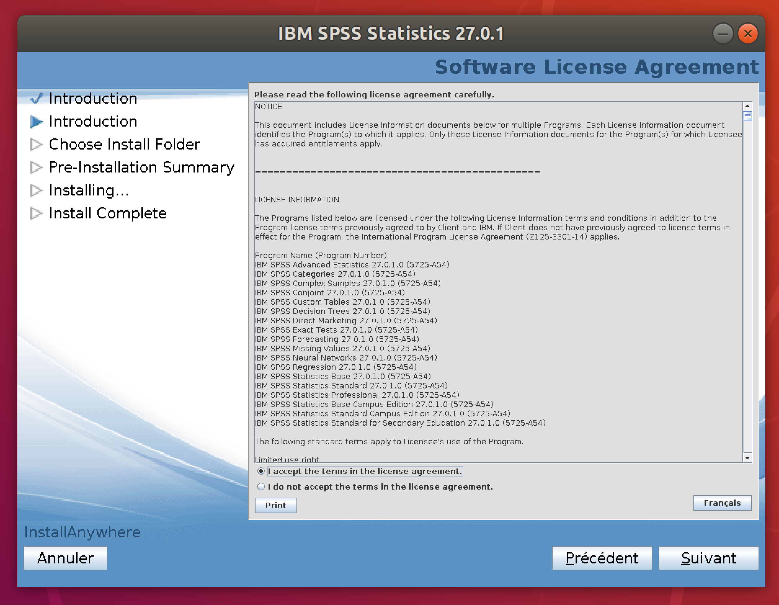 spss27_linux_00004.png