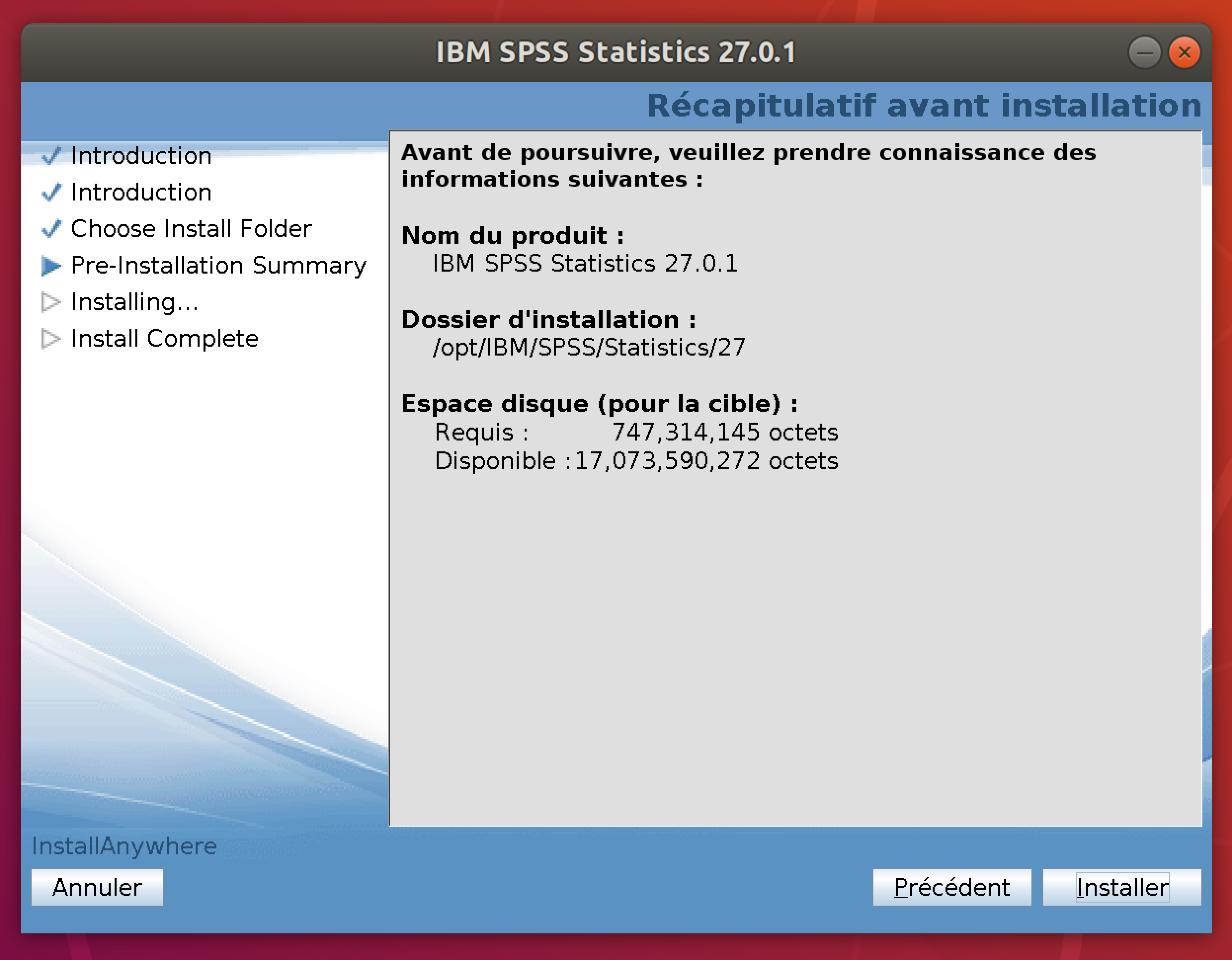 spss27_linux_00006.png
