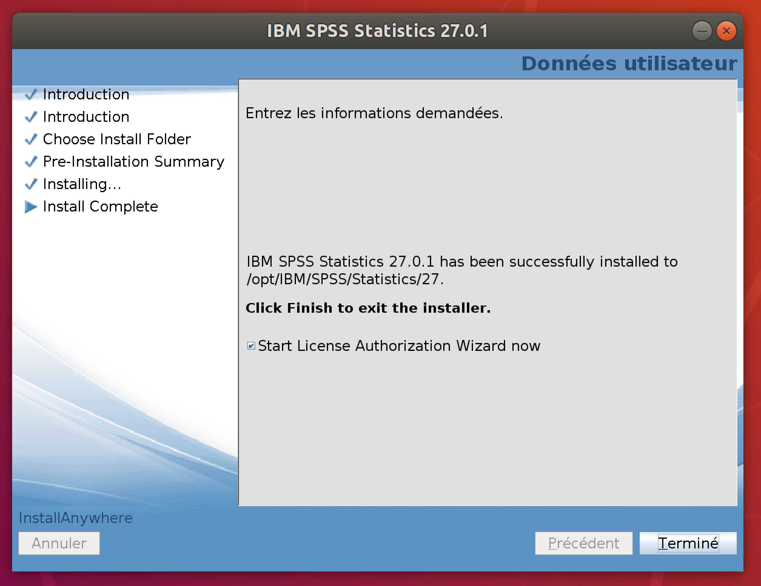 spss27_linux_00007.png