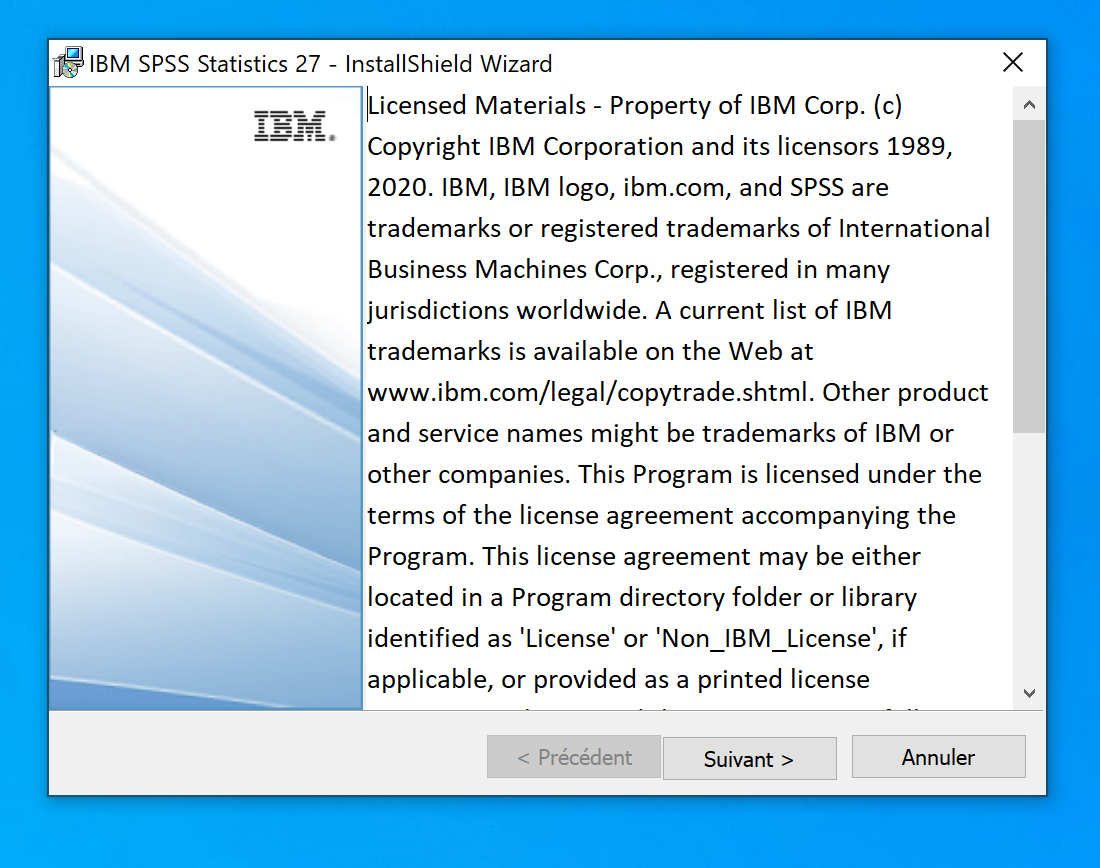 spss27_win_00003.png