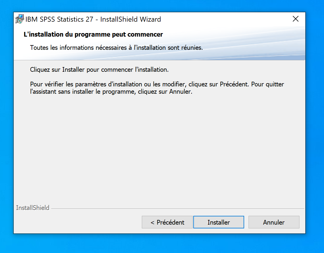 spss27_win_00006.png