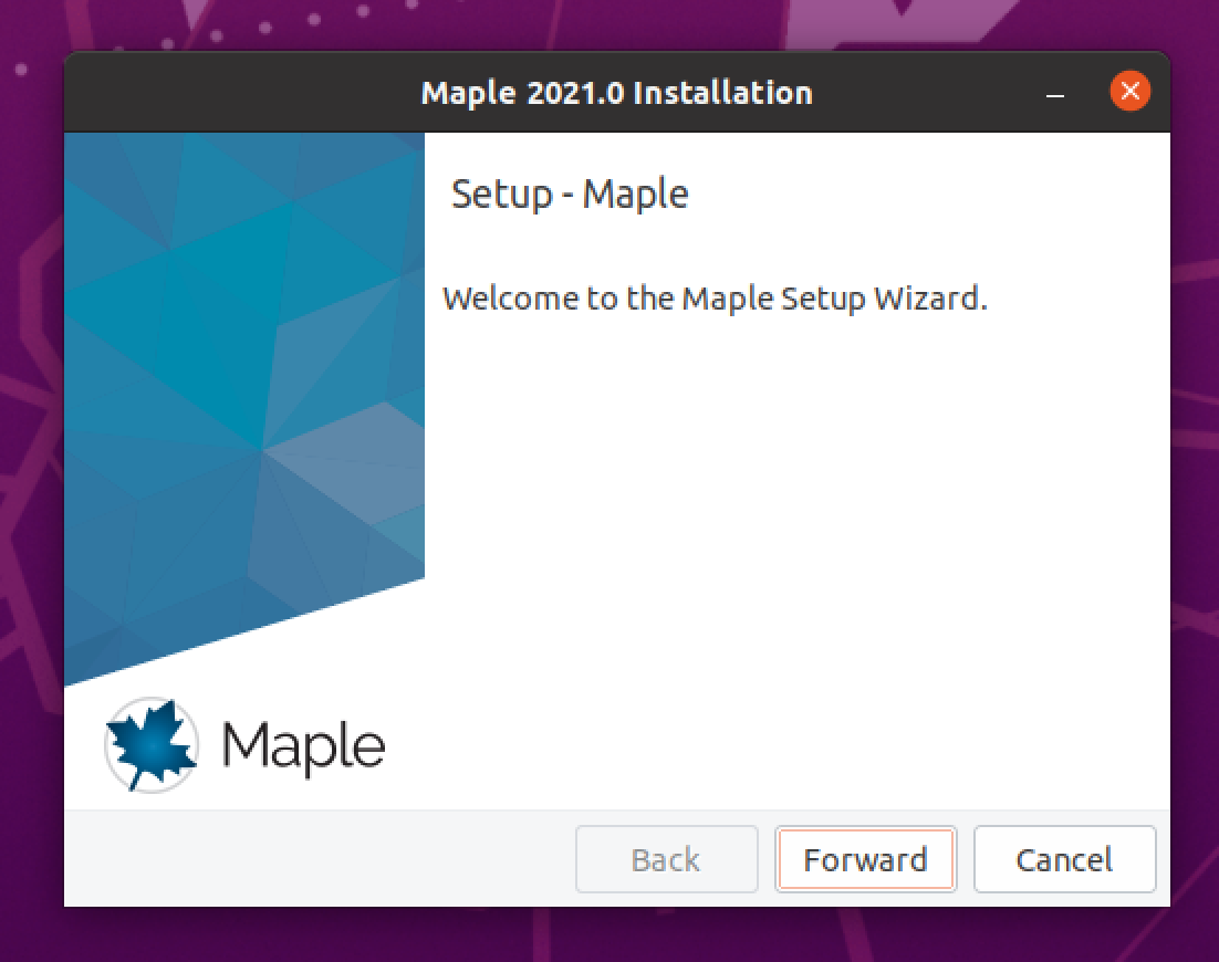 maple_linux_00002.png