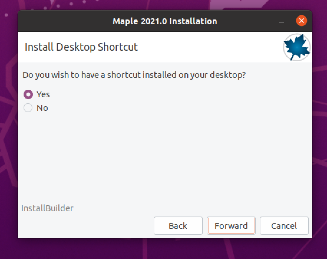 maple_linux_00005.png