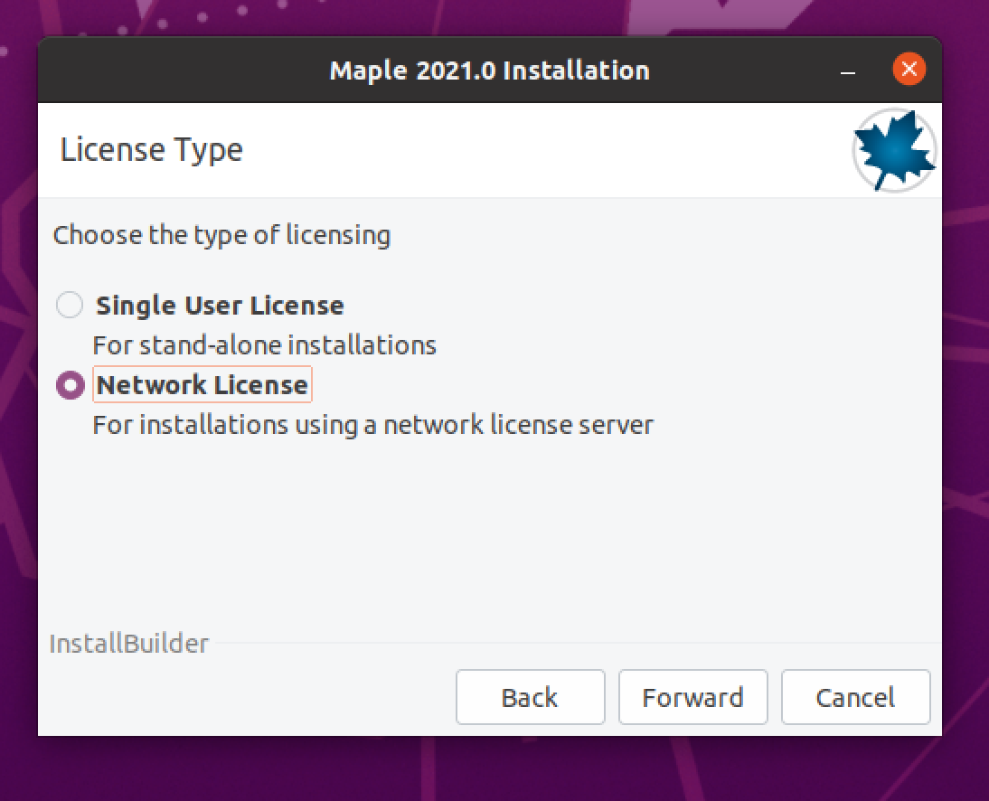 maple_linux_00006.png