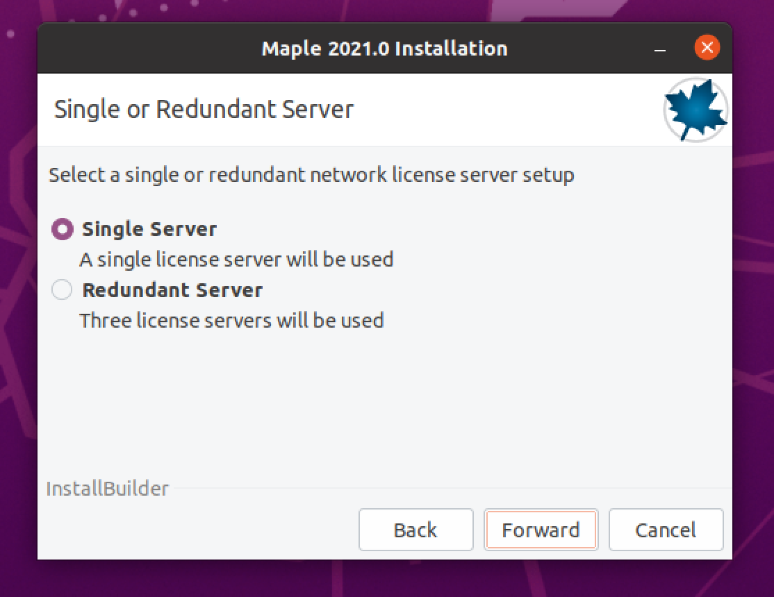 maple_linux_00007.png