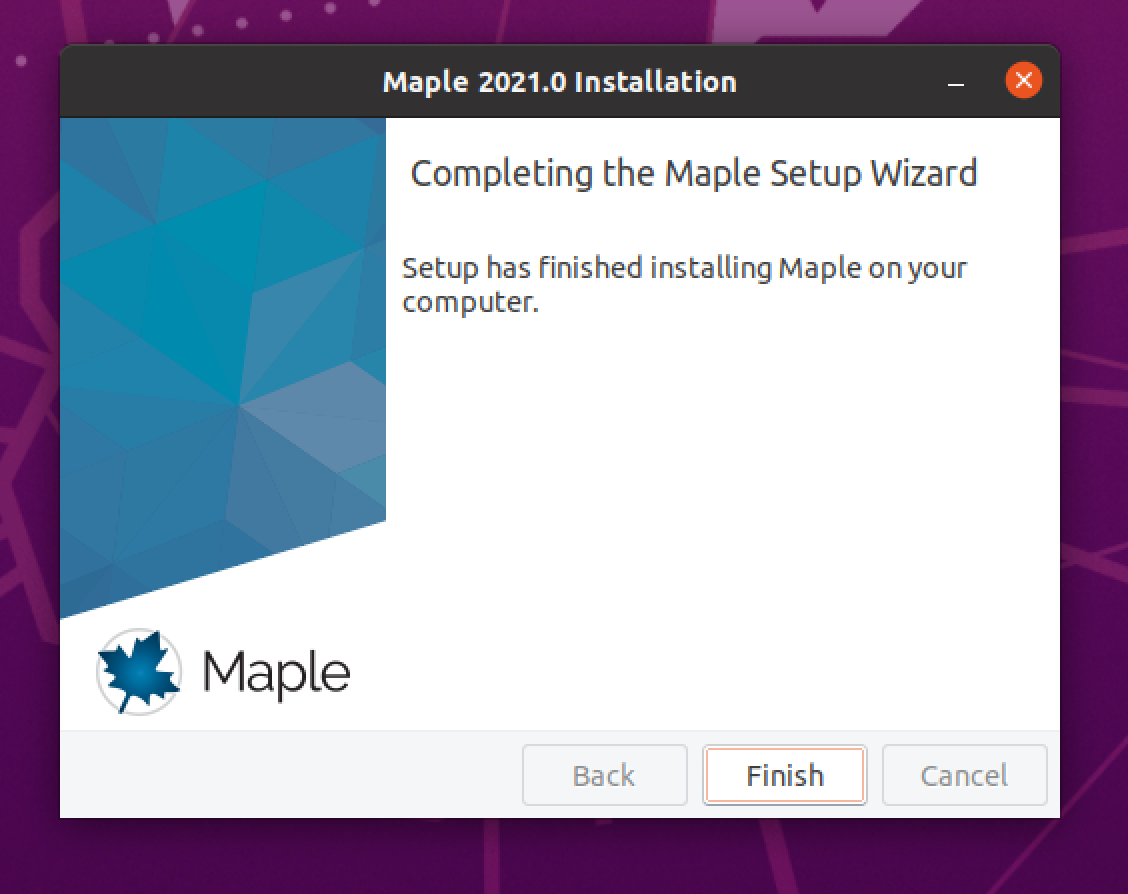 maple_linux_00011.png