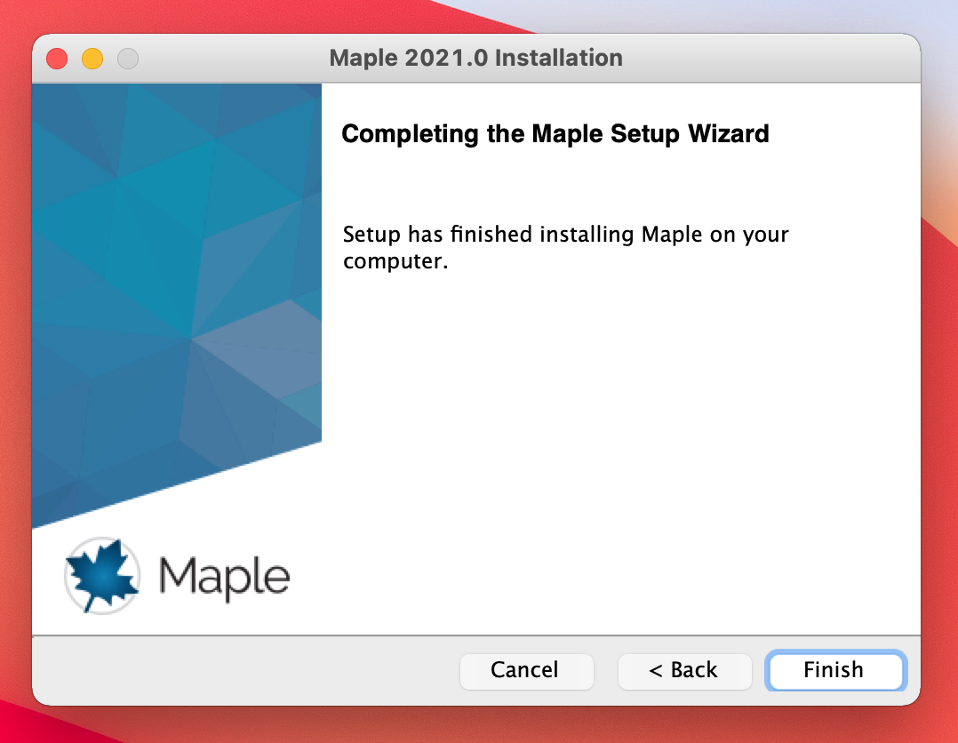 maple_mac_00001.png