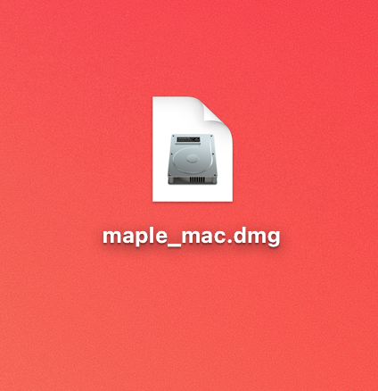maple_mac_00002.png
