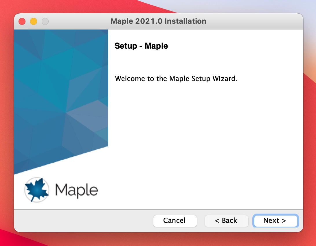 maple_mac_00005.png