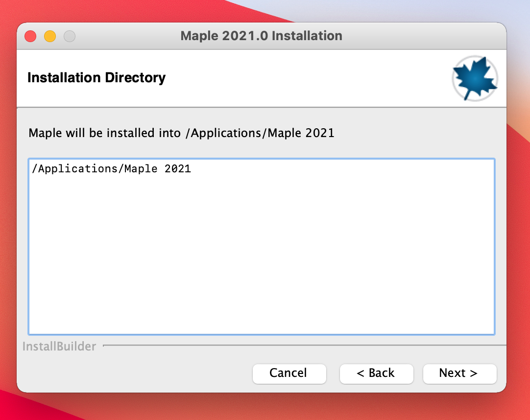maple_mac_00007.png