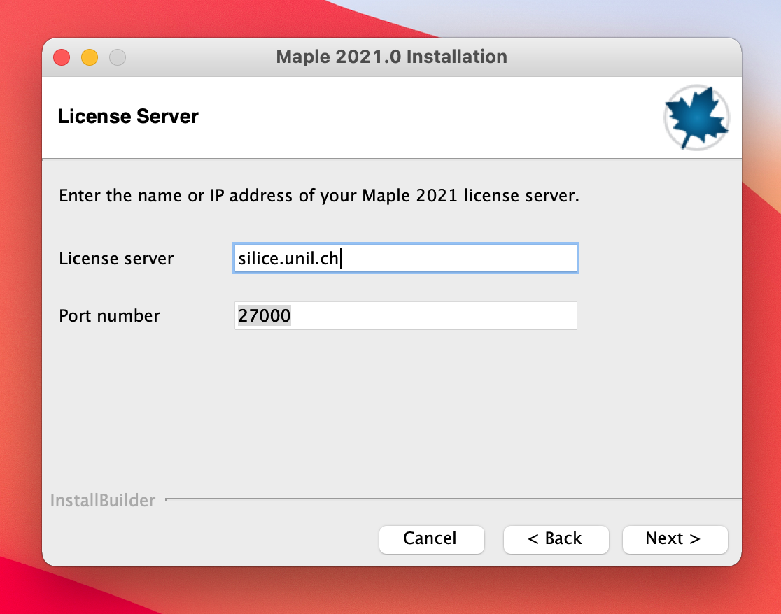 maple_mac_00010.png