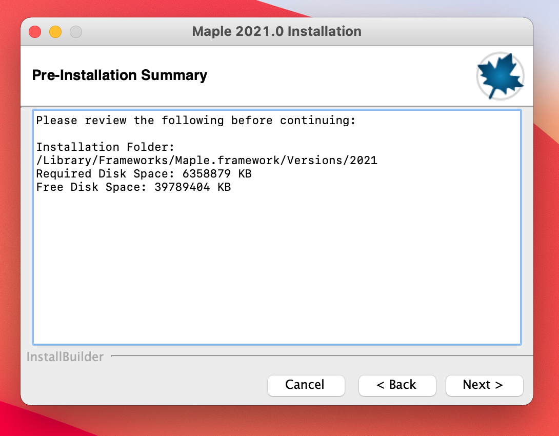 maple_mac_00012.png