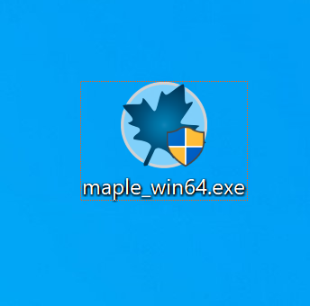 maple_win64_00001.png