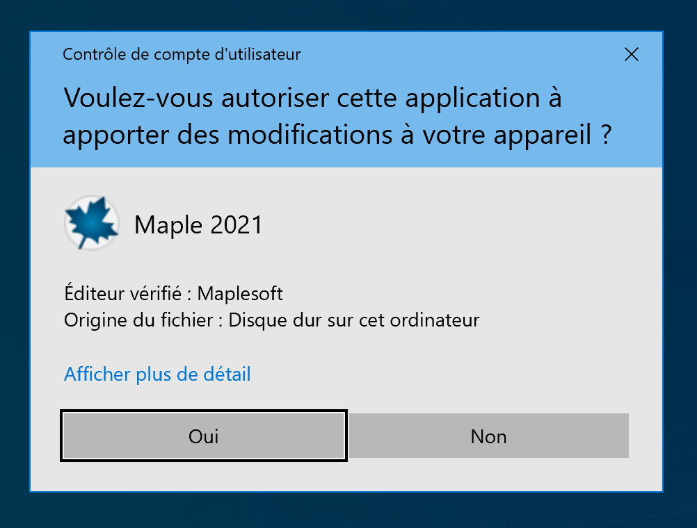 maple_win64_00002.png