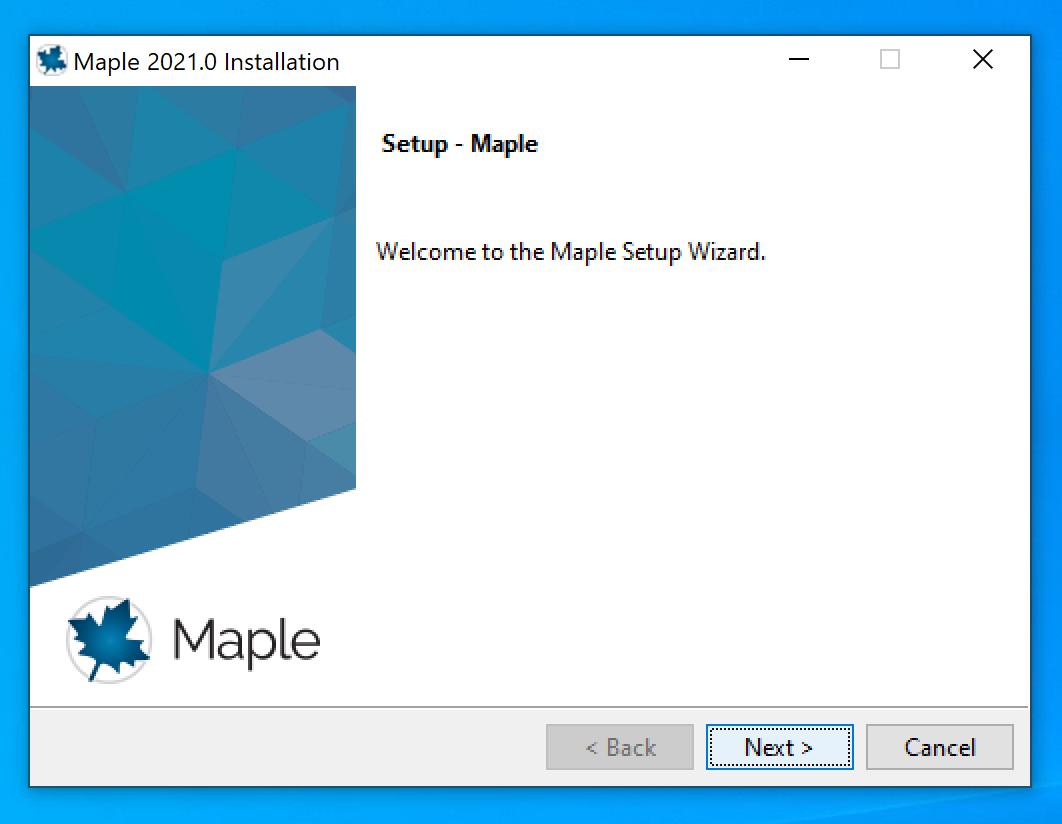 maple_win64_00003.png