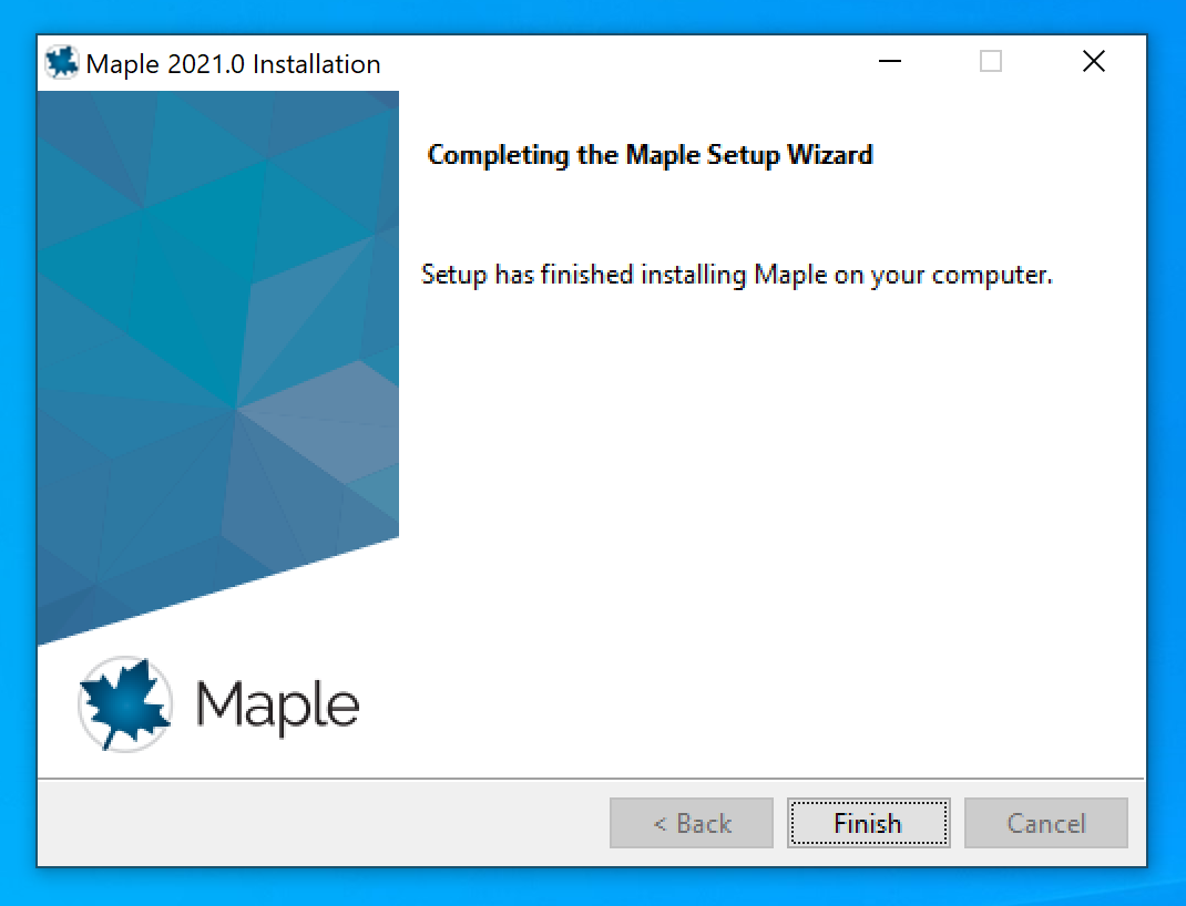 maple_win64_00012.png