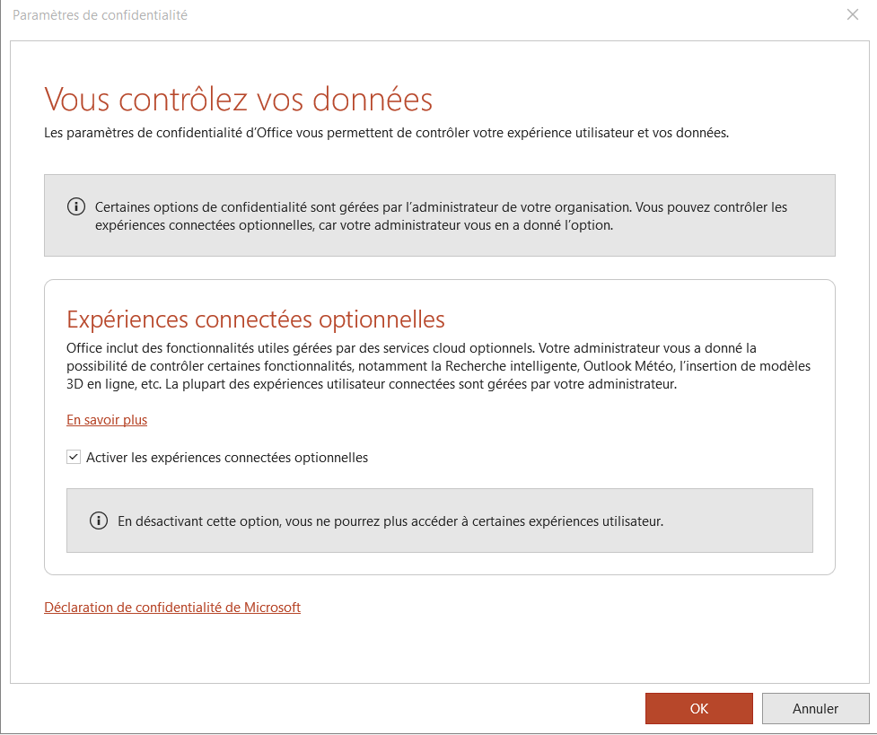 office365_store.png
