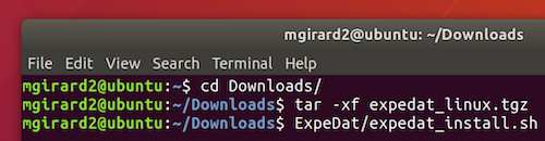 expedat_linux01.png